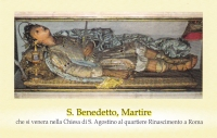 IMG_20150913_0006 Benedetto